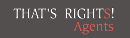 That's Rights! Agents logo